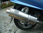 機車排氣管焊接 :排氣管焊接09.jpg