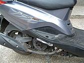 飛旋踏板改裝:勁風光改CUXI05.JPG
