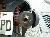 機車排氣管焊接 :排氣管焊接10.jpg
