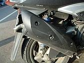 機車排氣管焊接 :排氣管焊接11.jpg