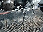 重型機車全配備改裝 :邊柱修改.jpg