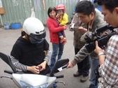 媒體採訪:TVBS新聞採訪18.JPG