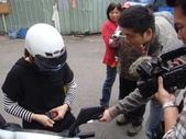 媒體採訪:TVBS新聞採訪19.JPG