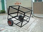 兩輪拖車:手推車03.JPG