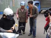 媒體採訪:TVBS新聞採訪20.JPG