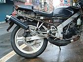 機車排氣管焊接 :排氣管焊接03.JPG