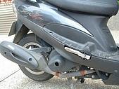 飛旋踏板改裝:XR01.JPG