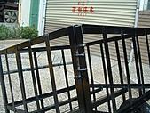 兩輪拖車:手推車(附活動門)01.JPG