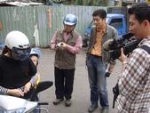 媒體採訪:TVBS新聞採訪21.JPG