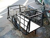 兩輪拖車:人力車01.JPG