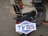 媒體採訪:TVBS新聞採訪22.JPG