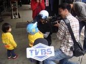 媒體採訪:TVBS新聞採訪23.JPG