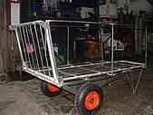 兩輪拖車:手推車11 004.jpg