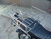 機車各式貨架:摺疊貨架02.jpg