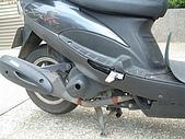 飛旋踏板改裝:XR02.JPG