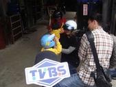 媒體採訪:TVBS新聞採訪24.JPG