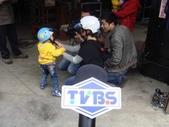 媒體採訪:TVBS新聞採訪25.JPG