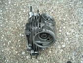 機車引擎熔接:汽缸頭螺絲修補攻牙01.jpg