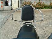 機車靠背行李箱架 :安全座椅02.JPG