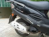 飛旋踏板改裝:新三冠王改G501.JPG