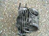 機車引擎熔接:汽缸頭螺絲斷裂01.jpg