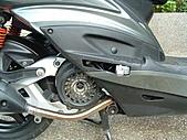 飛旋踏板改裝:新勁戰CUXI踏板上移03.JPG