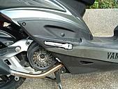 飛旋踏板改裝:新勁戰CUXI踏板上移04.JPG