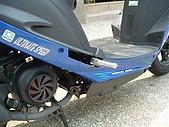 飛旋踏板改裝:RX01.jpg