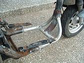 機車車台鈑金溶焊接 :車台切換-Dio01.jpg