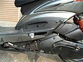 飛旋踏板改裝:新勁戰CUXI踏板上移06.JPG