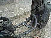 機車車台鈑金溶焊接 :車台切換-恰吉02.jpg