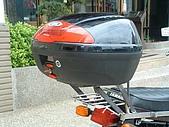 機車行李箱架:行李箱架05.jpg