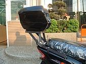機車行李箱架:行李箱架06.jpg