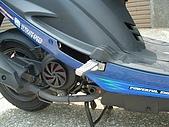 飛旋踏板改裝:RX02.jpg