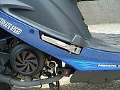 飛旋踏板改裝:RX03.jpg