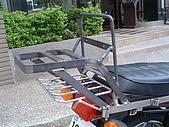 機車尾架設計:尾架加靠背座01.jpg