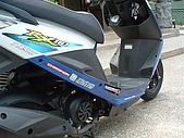 飛旋踏板改裝:RX04.jpg