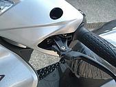 殘障相關改裝 :安全手煞車.jpg