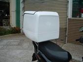 機車物流箱:奔馳裝物流箱02.JPG
