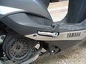 飛旋踏板改裝:GTR01.jpg