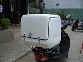 機車物流箱:奔馳裝物流箱04.JPG