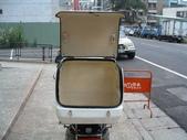 機車物流箱:奔馳裝物流箱05.JPG