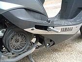 飛旋踏板改裝:GTR02.jpg