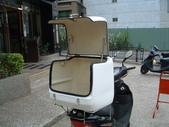 機車物流箱:奔馳裝物流箱06.JPG