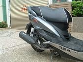 飛旋踏板改裝:GTR03.jpg