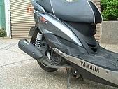 飛旋踏板改裝:GTR04.jpg