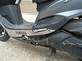 飛旋踏板改裝:GTR05.jpg