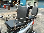 殘障相關改裝 :脊椎重傷安全椅.JPG