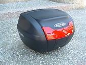 機車行李箱:夏德SH-40.JPG