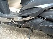 飛旋踏板改裝:GTR06.jpg